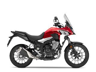 Honda_CB500X-2-0