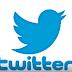 #TwitterBan: Gbajabiamila, Omo-Agege, INEC, other agencies defy FG