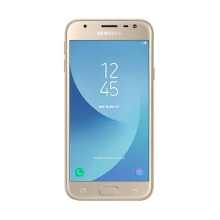 Download Firmware + Cara Flashing Samasung Galaxy J3 Pro SM-J330G