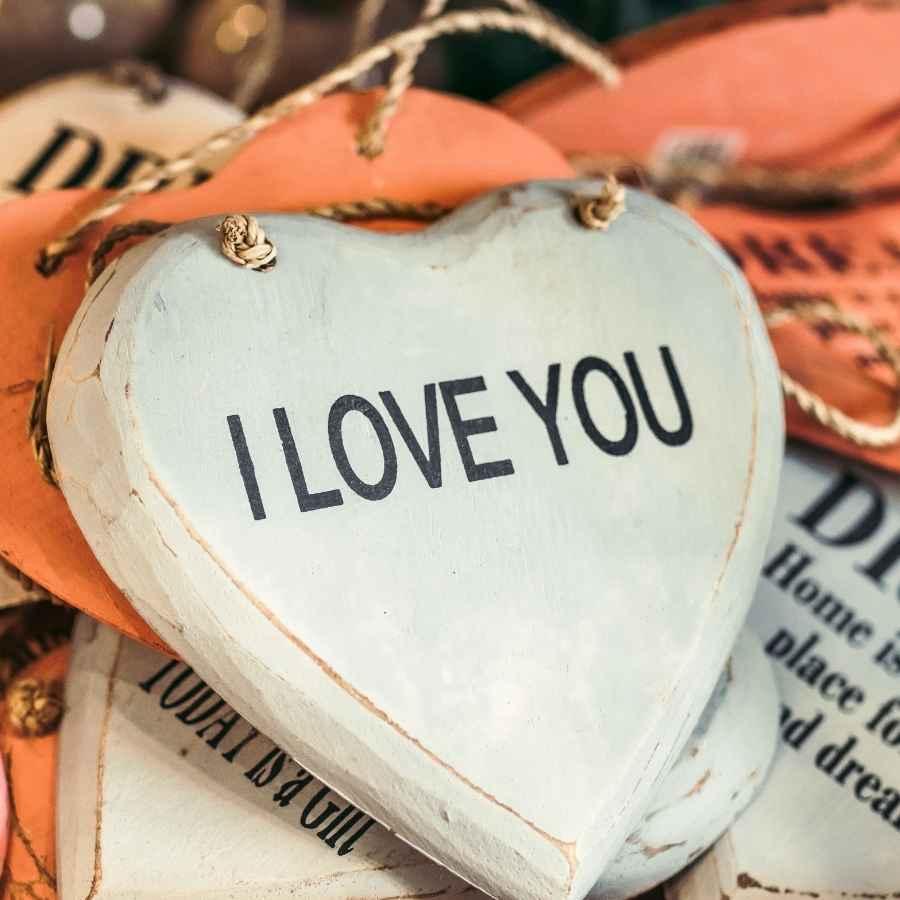 www.i love you image.com