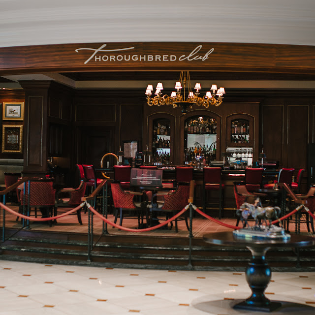 Belmond Charleston Place Review