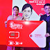 VODAFONE LAUNCHES SAKHI PACK IN UP WEST AND UTTARAKHAND