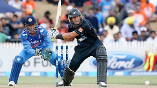 ind vs New Zealand t20 match live, ind vs New Zealand t20 match live score, ind vs Zealand t20 world cup 2016 match live,