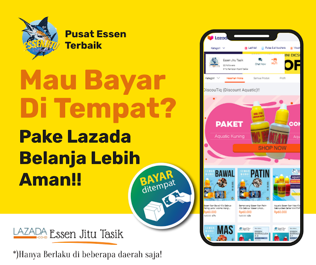 https://www.lazada.co.id/shop/essen-jitu-tasik/