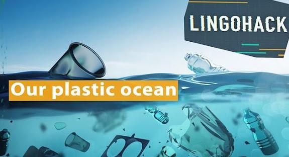 ما هو البلاستيك ؟ أنواع والخصائص