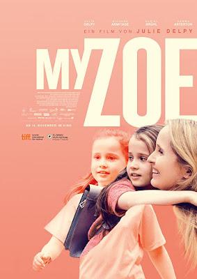 My Zoe 2019