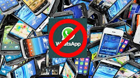 WhatsApp Not Support to These Phones from 2017 (Android iphone & Widows),WhatsApp not supported phone,blackberry whatsapp,how to use whatsapp in old phones,whatsapp tips & tricks,multiple whatsapp,whatsapp for old android phone,WhatsApp for old windows phone,how to download,whatsapp apk,how to install whatsapp,use,how to fix WhatsApp not support,whatsapp not working,transfer whatsapp to new phone,backup,restore,how to fix,how to solve,old whatsapp,old version Whatsapp no longer support the following platforms phones; Android 2.1 and Android 2.2, Windows Phone 7, iPhone 3GS/iOS 6, BlackBerry OS and BlackBerry 10, Nokia S40, Nokia Symbian S60. Click here for more detail..
