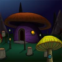 NsrGames Mushroom Land 2