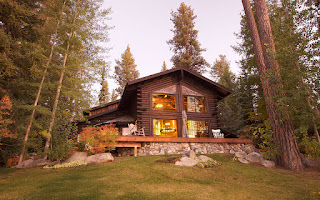 Kay Carlson Realtor provides smooth real estate transactions with masterful attention to detail and excellent customer service when buying your vacation home in Prescott,