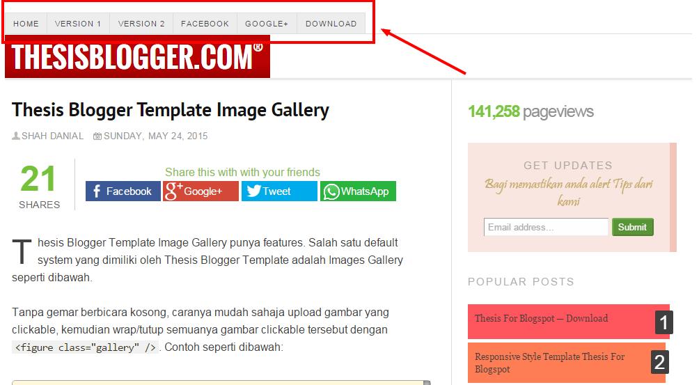 HTML5 Doctor