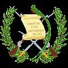 Logo Gambar Lambang Simbol Negara Guatemala PNG JPG ukuran 100 px
