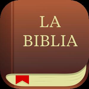imagen biblia aplicación celular descargar