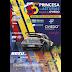 [Guía] Tramos, horarios e inscritos Rally Princesa de Asturias 2019
