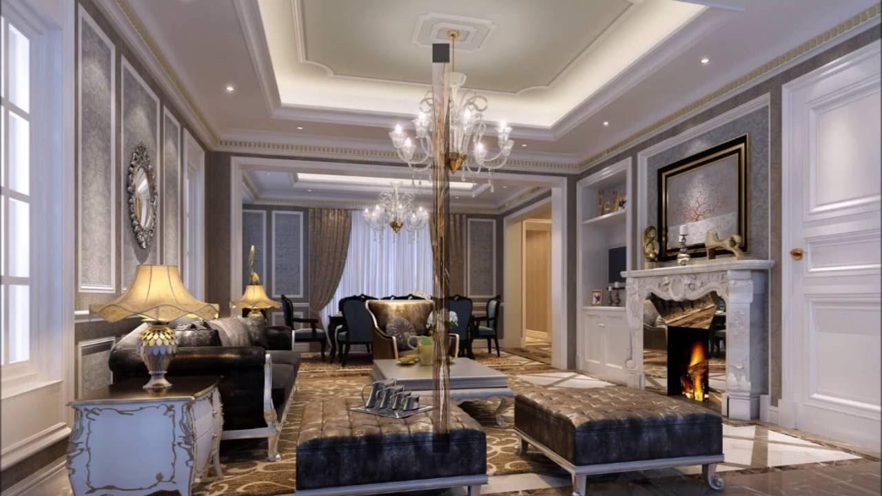 Wohnzimmer ausmalen ideen   home creation