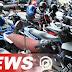 DPRD Indramayu Kembali Soroti Masalah Parkir