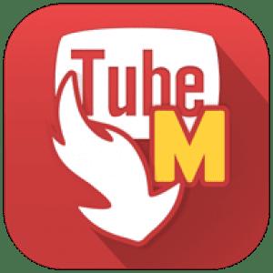 Tubemate 2.2.0 APK Download صاروخ