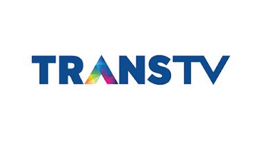 Rekrutmen Trans TV Desember 2019