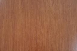 Daftar Keramik Ukuran 40×40 Harga Beserta Motifnya ( Gambar)