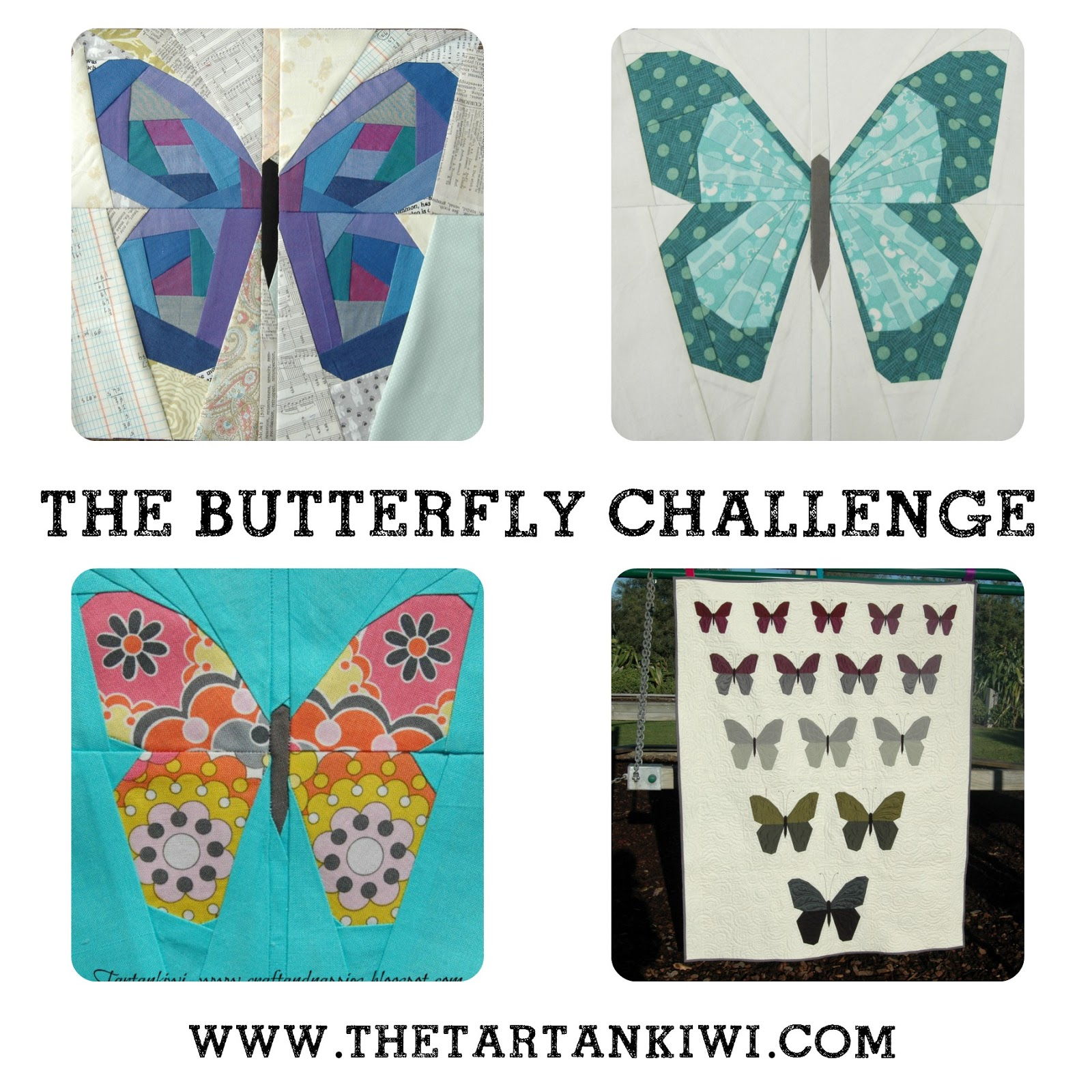 http://www.thetartankiwi.com/search/label/butterfly%20challenge