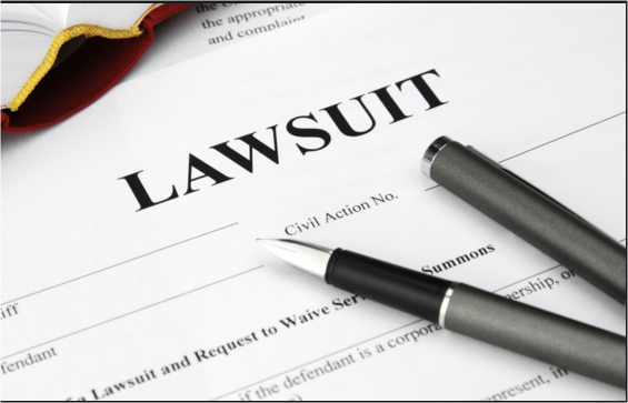 Suggestions for a Mesothelioma Lawsuit   Mesothelioma ...