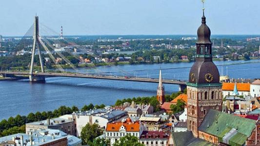 Letonya Nasıl Bir Ülke?