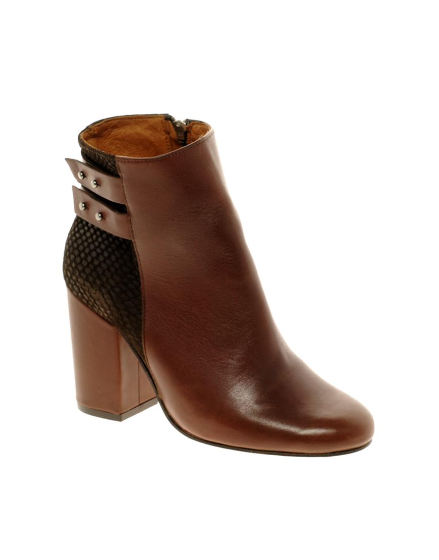 f3931658fe06fd Domestic Sluttery  Shoe Porn  Winter Boots