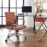 Modway Jive Series Office Chair at OfficeAnything.com