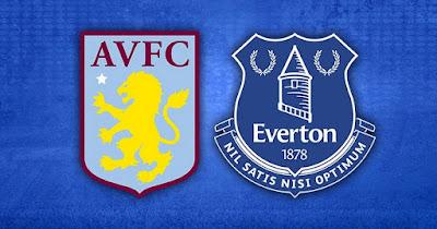 مشاهدة مباراة ايفرتون ضد استون فيلا 13-05-2021 بث مباشر في الدوري الانجليزي