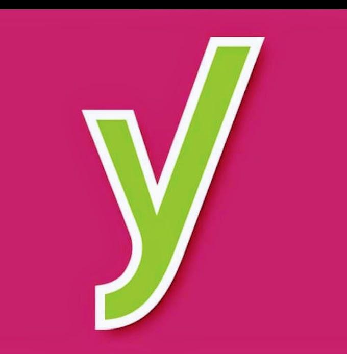 Download Yoast SEO Premium Latest Version