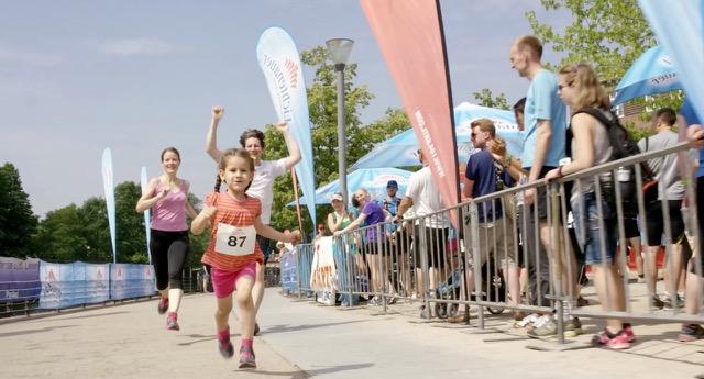 Lichtenauer Wasserlauf Berlin Gewinnspiel
