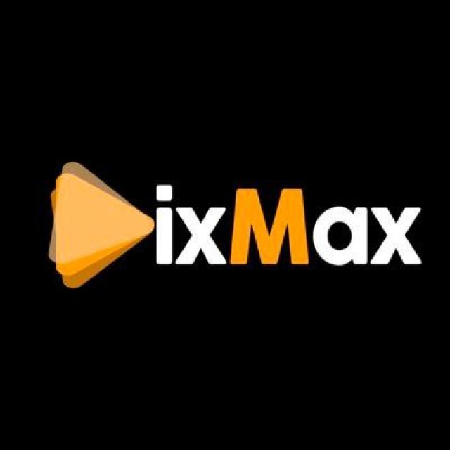 DixMax Apk Free Download For Android