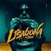 Plutónio - Lisabona (Rap) Baixar Mp3
