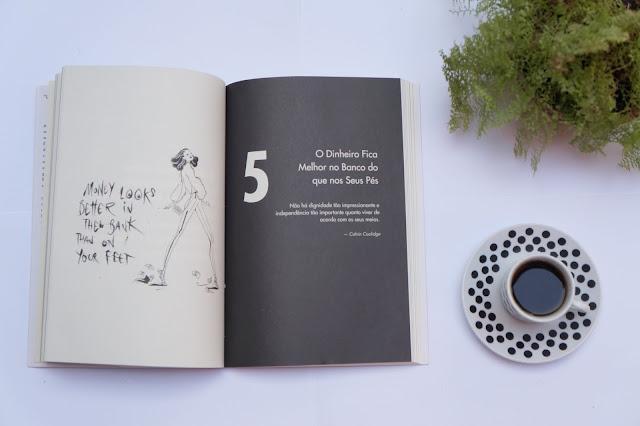 resenha-livro-girlboss-sophie-amouroso