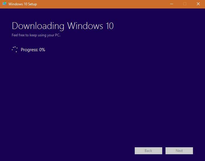 manually download windows updates windows 10