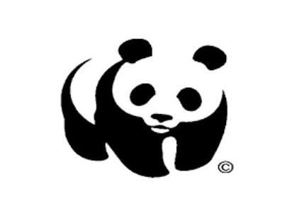 Biblioteca Digital WWF