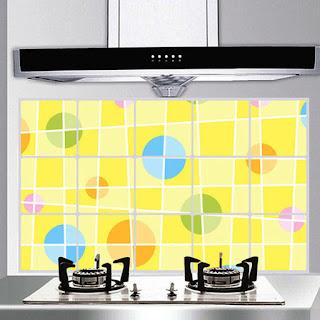 jual-sticker-dinding-dapur.jpg