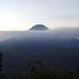 Kisah Misteri Pendaki Gunung Papandayan