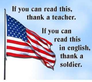 Happy Veterans Day Quotes and Pictures