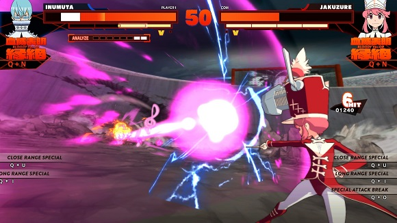 kill-la-kill-if-pc-screenshot-www.ovagames.com-3