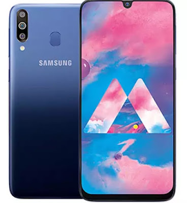 latest mobile launch 2019 review of mobile
