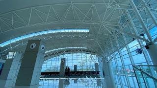 AP II Keluarkan Rp303 miliar  Untuk Kembangkan Bandara Sultan Thaha
