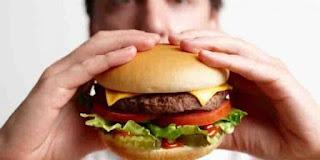 5 Makanan Penyebab Diabetes yang Wajib Anda Hindari