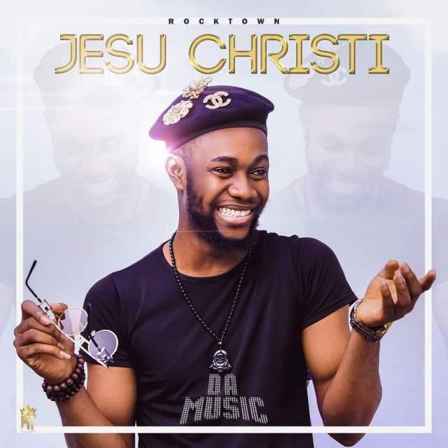 Audio: Da Music - Jesu Christi