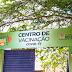 2ª dose da vacina contra a Covid-19 em Belo Jardim, que seria aplicada nos dias 1 e 2 de abril tem data transferida