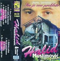 Halid Muslimovic - Diskografija (1982-2016)  Halid%2BMuslimovic%2B1994-1%2B%25E2%2580%2593%2BJaro%252C%2BJarane