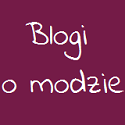 http://blogiomodzie.blogspot.com/2013/11/stylizacje-halloweenowe.html