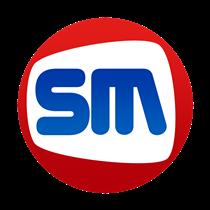 Ouvir agora Rádio Sorte Music - Web rádio – Osasco / SP