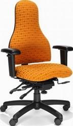 Carmel Chairs