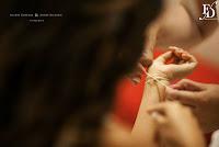 casamento diurno ao ar livre em sapucaia do sul no espaço villa antonietta estilo casamento europeu destination wedding com decoração boho rústico chique chic por fernanda dutra eventos cerimonialista wedding planner porto alegre wedding planner portugal casamento na europa