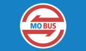 Mo Bus Odisha App Download for Android and IOS